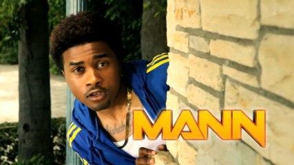 Mann - The Mack
