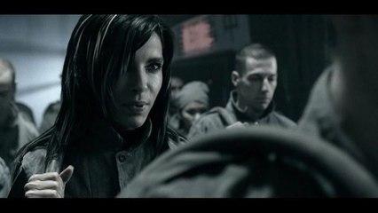 Tokio Hotel - Ready, Set, Go