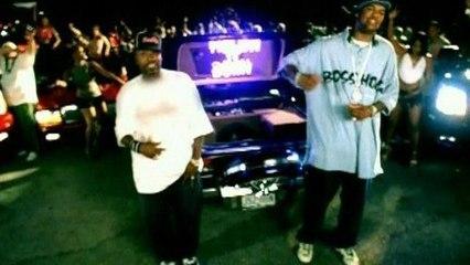 Slim Thug - 3 Kings