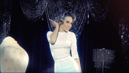 Belinda - I Love You... Te Quiero
