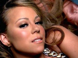 Mariah Carey - Obsessed (Remix)