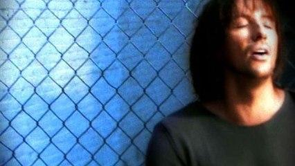 Richie Sambora - In It For Love