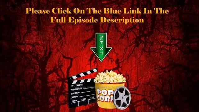 "Sense8 Season 2 ""Episode 12"" - Full Watch Episode"