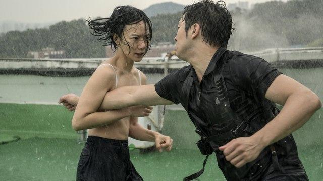 Sense8 Season 2 Episode 12 || Stream (s02e12) Watch Full Eps Video (HD)
