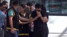 Adana 'Eskort Kadın' Çetesinin Altından Aile Çıktı