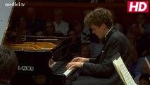 Szymon Nehring: Rachmaninov, Piano Concerto No. 3 in D Minor, Op. 30 (Rubinstein Piano  Competition