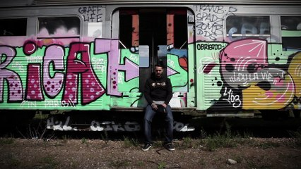 Cumpaz PUB trains sbohee hfiguerola