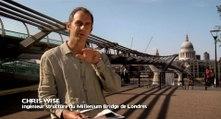 Égypte : La revelation des pyramides (documentaire)