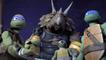 ( S05E10 ) Teenage Mutant Ninja Turtles Season 5 Episodes 10 {{promo today}}