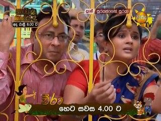 Soorayangeth Sooraya 17/05/2017 - 236