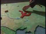 Staline-Hitler : Liaisons Dangereuses (1/3)
