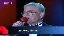 R.I.P. இڿ-ڿڰۣ— Zvonko Špišić ~ BARBARA