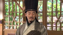 EP.06-Three Kingdoms-iseriesonline.net