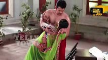 Saath Nibhana Saathiya - 17th May 2017 - Latest Upcoming Twist - Star Plus TV Serial News