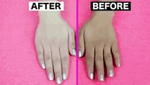 Unwanted Hair remover Permanently Milky Hair Removal Wax-Remove Facial Hair
