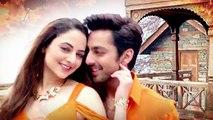 O Saathiya Lyrical Video _ Sweetiee Weds NRI _ Himansh Kohli, Zoya Afroz _ Armaan Malik, Arko