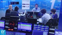Le Maire et Darmanin à Bercy : Emmanuel Macron a-t-il un programme économique de droite ?