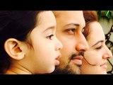 Singer Atif Aslam Family             Sun Yaara Episode 20,ARY Digital,Sun Yaara ARY Digital,Sun Yaara drama,Sun Yaara wa