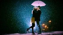 23.Romantic Melodies - Udit Narayan, Kumar Sanu, Alka Yagnik, Abhijeet, Sadhana Sargam, Vinod ...