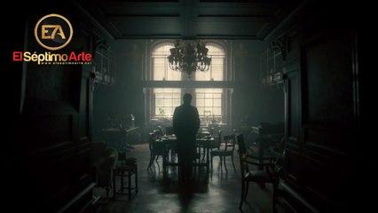 dominion prequel to the exorcist (2005) vietsub
