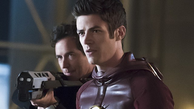 The Flash Season 3 Episode 23 LIVE STREAMING The Flash Episode 23 : Finish Line