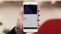 Novedades de Google Assistant en la Google I/O 2017