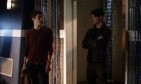 The Flash | S03E023 | Season 3 Episode 23 FullShow ((THE CW))