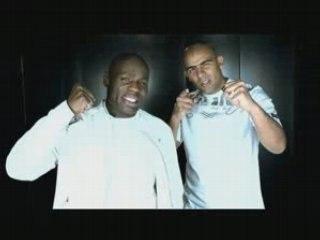 J'resiste / Kamelancien feat. Kery James & Sweelym