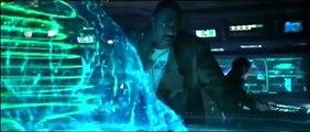Twinkle Twinkle Little Star - Ridley Scott Alien movie (2012) -