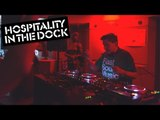 Hospital Records Podcast #331: Hospitality In The Dock live special