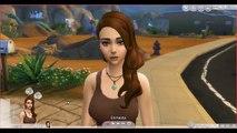 Los Sims 4   Mini Mod Review   SimLotto