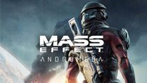 Mass Effect Andromeda Multiplayer 7