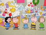 Charlie Brown - It's The Easter Beagle, Charlie Brown - Video Dailymotion