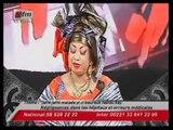 Wareef - 27 novembre 2013 - Négligeances dans les hôpitaux et erreurs médicales - partie 1