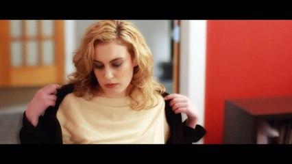 Shadow Reaper by Christine Feehan Book Trailer