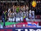 Juventus Lazio 2 - 0 Coppa Italia x3 #Sintesi & Interviste #Allegri #Inzaghi