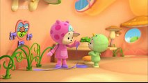 Hutos Mini Mini cartoon for kids 78 Hutos Mini Movie