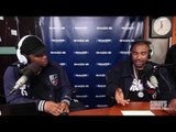 Noreaga Speaks on Leading a New Legacy, Reflects on Career + Introduces The Good Belt Gang