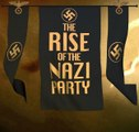 El Ascenso Del Partido Nazi - Cap. 10 - Secuelas