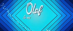 Olaf, le roi de la gaffe - Rester attentif en toutes circonstances-bZ8Ls-r2tm4