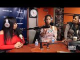 Mary Mary expose their toughest struggles: Infidelity, Damage & Disconnection are amongst that.