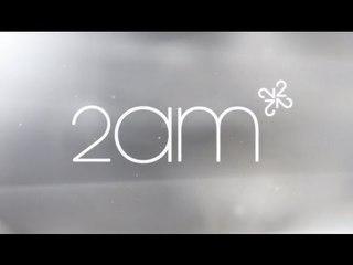 [ 2AM ]  'Art Film'