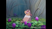 Celebrating Mothers Anywhere - Happy Mothers Day from Disney Movies Anywhere