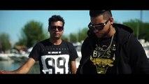 BLACK MONEY (Full Video) Karan Aujla ft. Deep Jandu   Latest Punjabi Songs 2017