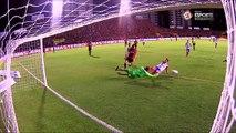 Melhores momentos - Sport 1x1 Bahia - Final da Copa do Nordeste 2017