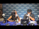 Tichina Arnold on Lupus & Explains that 3 out of 5 Black Women Will Have It