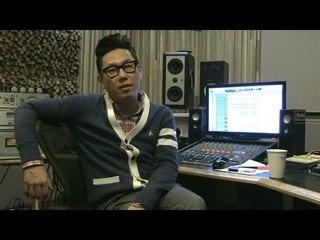 [2AM] 'Artist Interview'