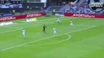 Celta Vigo vs Real Madrid – Highlights- 18-05-2017
