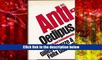 FREE [DOWNLOAD] Anti-Oedipus: Capitalism and Schizophrenia Gilles Deleuze Full Book