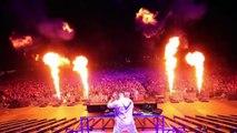 DJ Snake - Birthday Song (VIP Remix)